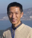 jinhuahe