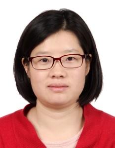 lingzhi_wang
